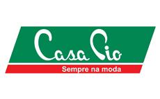 Casa Pio