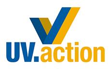 UV.action