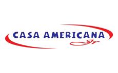 Casa Americana Jr