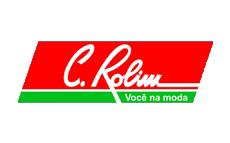 C.Rolim