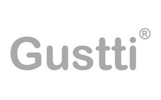 Gustti