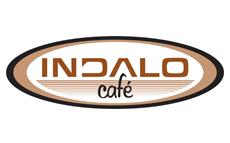 Indalo Café