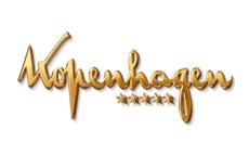 Café Kopenhagen