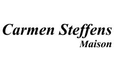 Carmen Steffens Maison