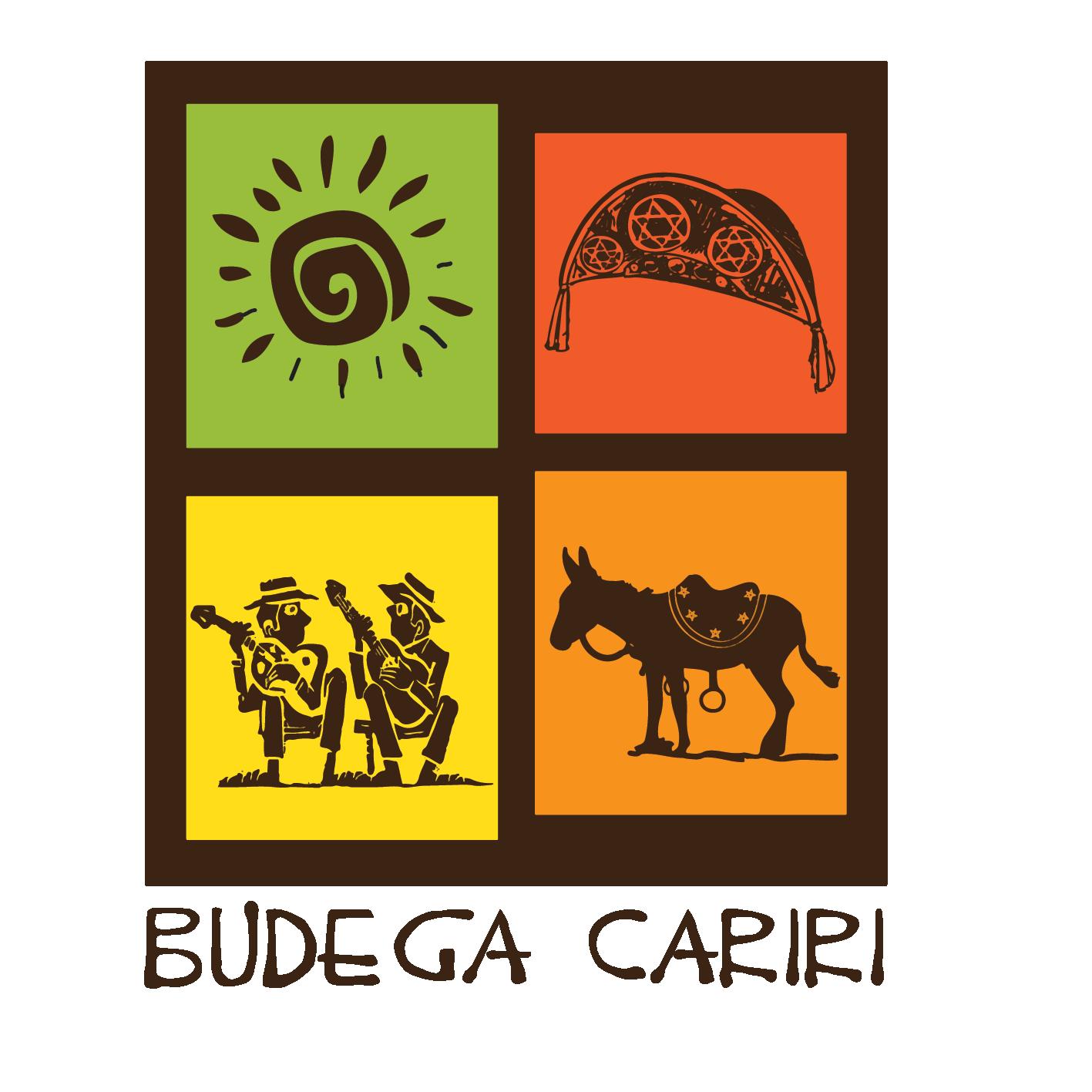 Budega Cariri