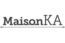 Maison KA
