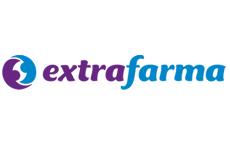 Extrafarma