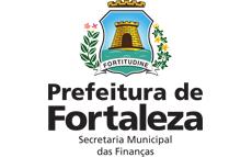 SEFIN – Secretaria Municipal das Finanças