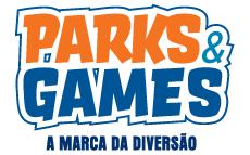 Parks & Games