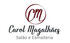 Carol Magalhães – Salão e Esmalteria