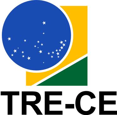 TRE – Tribuna Regional Eleitoral do Ceará
