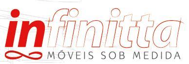 Infinitta