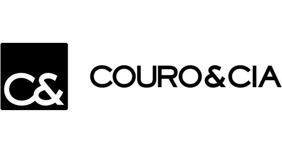 Couro & Cia