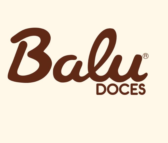 Balu Doces