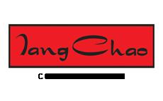 Iang Chao