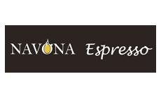 Navona Espresso