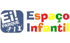 Ei! Parque – Espaço Infantil