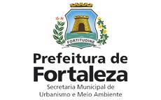 SEUMA – Secretaria Municipal de Urbanismo e Meio Ambiente