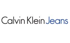 Calvin Klein Jeans   Shopping Del Paseo 338d06dcf5