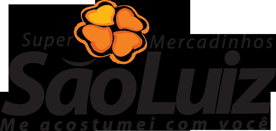 Mercadinhos São Luiz