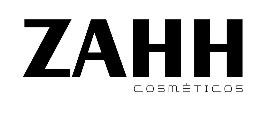 Zahh Cosméticos