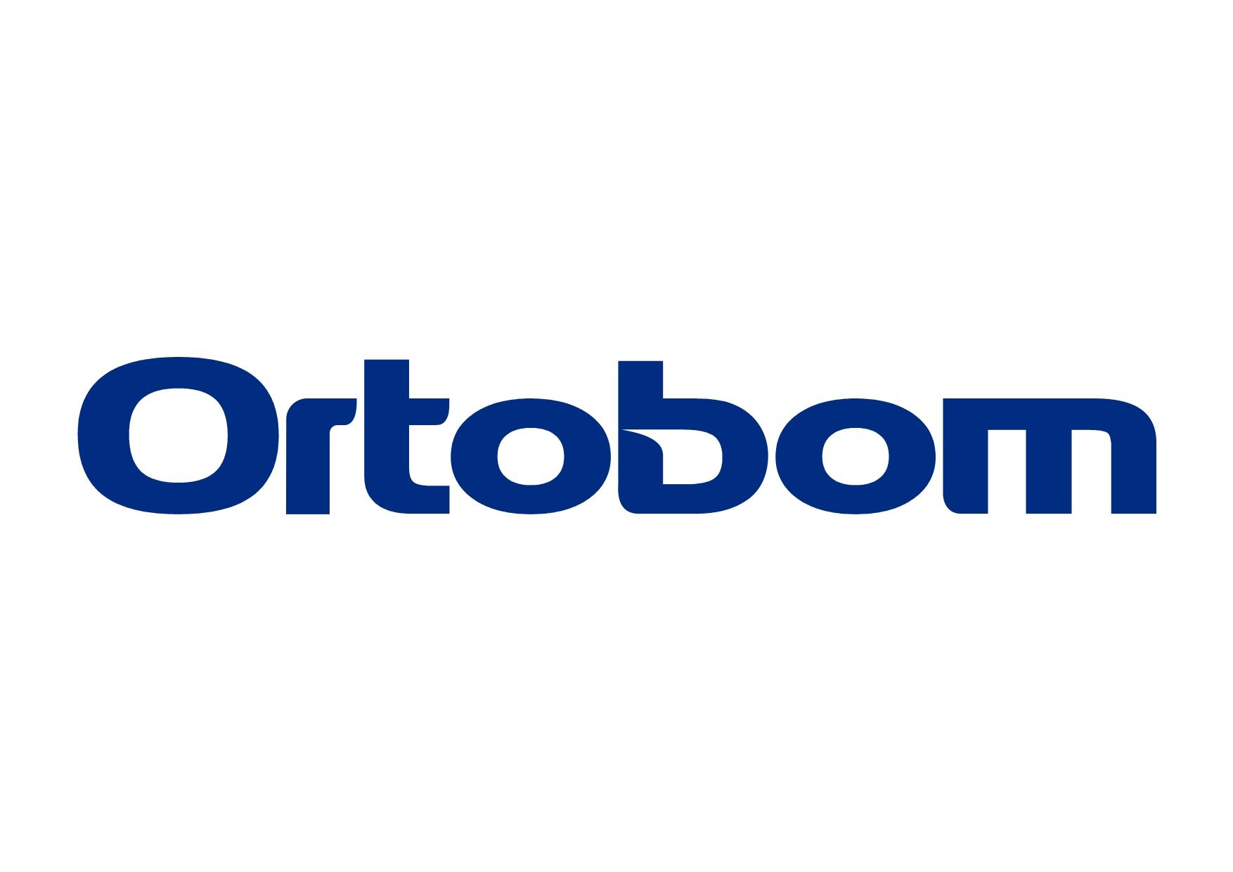 Ortobom